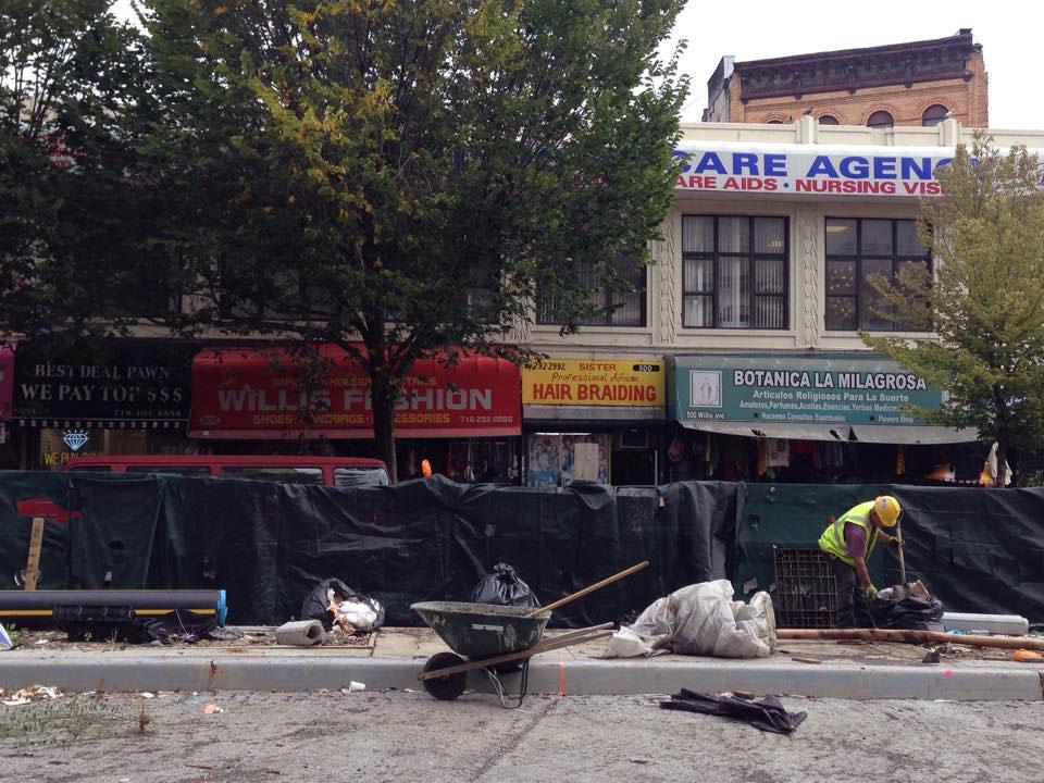 Roberto Clemente Plaza faces more delays