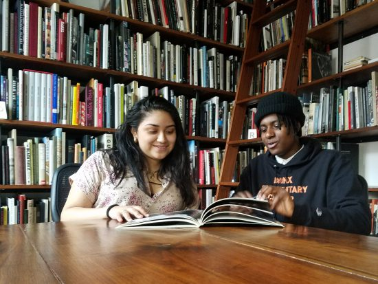 Bronx Doc Center students take home national prizes
