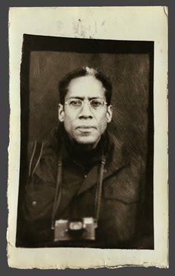 Internationally acclaimed photographer brings El Barrio to the Bronx
