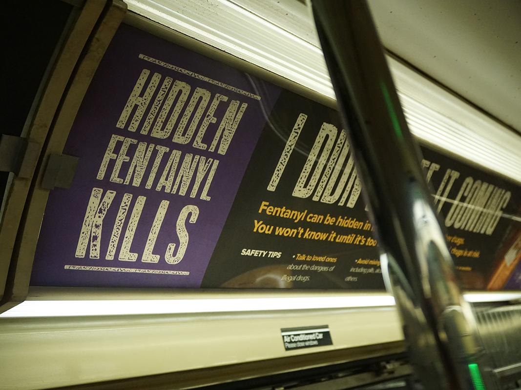 Genesis of Bronx harm reduction: the church