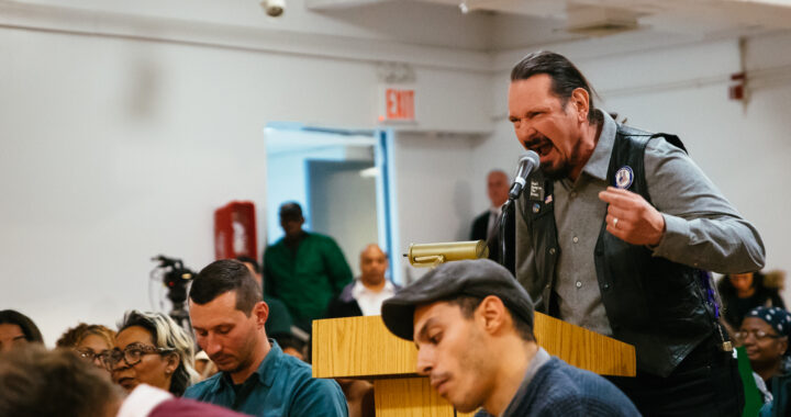 Not so fast, MTA: Bronx demands better for bus network overhaul