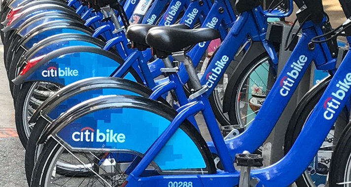 Hunts Point misses out on Citi Bike's next wave of expansion