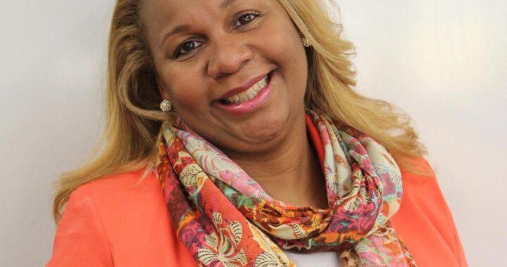 Bronx Executive Superintendent Meisha Porter to become City Schools Chancellor